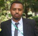 Girum Abebe Tefera