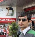 Jeevan Adhikari