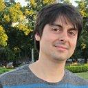 Gabriel S. Longo