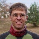 Jörg Steinkamp