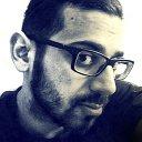 Ali K Al-Awami