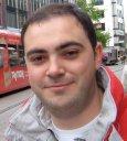 José Pinto