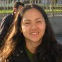 Emille Eugenia de Oliveira Ishida