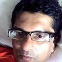 Srini Narayanan