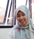 Elys Fauziyah