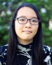 Vanessa Wan Sze Cheng