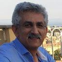 Ardeshir Hanifi