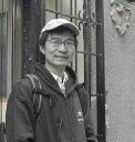 Guang-zhong Sun