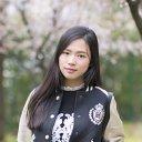 Lianhui Qin
