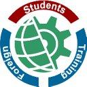 Институт подготовки иностранных граждан
