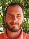 Daniel L Guidoni