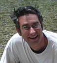 Dimitris Gouscos
