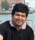 Syed Sayeem Uddin Ahmed