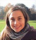 Silvia Hernandez-Ainsa