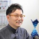 Naoto Iwahashi