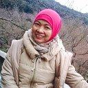 Dr. Siti Baitul M, S.Si., M.Si.Med.
