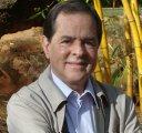 Sergio Machado Rezende