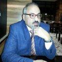 Adel Maher Wahba