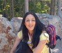 Samrina Rehman
