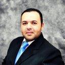 Hytham Elbohy