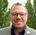 Matthias Mauder