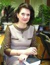 Тамара Петоченко (Tamara M. Petachenka)