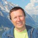 Evgeny Glushkov