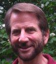 Robert McOwen