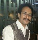 Prasoon Kumar, PhD