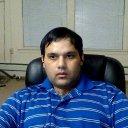 Vaibhav Sundriyal