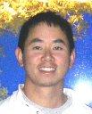 Richard A. Wong