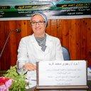 Ragwa M. Farid