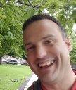 Mark Rutten