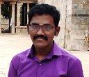 Dr. Murugesan Sankarganesh