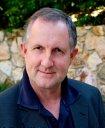 Alan E. Mark