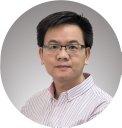 Huajie Yang (阳华杰)