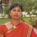 Dr. Richa Kothari