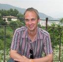 Yves Van de Peer