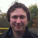 Bogdan Babych