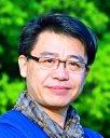 Zhi Ning Chen
