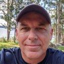Brian J. Stankiewicz, Ph.D.
