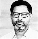 Chittaranjan Hota