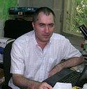 Andrei Legalov