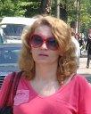 Малаховська Валентина; Malakhovska Valentyna, Майхровська Валентина