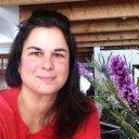 Patricia Pinto da Silva