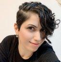 Samira Kakh