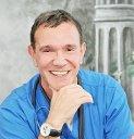 Miguel Pappolla MD, PhD