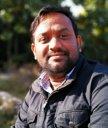 Dr. Chandra Prakash Garg
