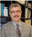 George Srajer