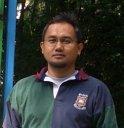 Ahmad Kamal Ariffin